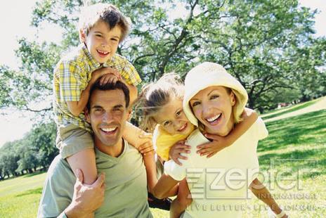 Šetřete čas, energii a vaše zdraví s nádobím Zepter
