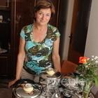 Obrázek #2, Bez nádobí Zepter si už vaření nedovedu představit