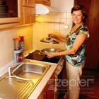 Obrázek #3, Bez nádobí Zepter si už vaření nedovedu představit
