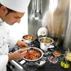 Obrázek #1, Přijďte k nám na ukázku zdravého vaření!