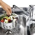 Obrázek #1, Vysoká teplota zlepšuje chuť jídla, ale škodí našemu zdraví