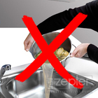 Obrázek #2, Vysoká teplota zlepšuje chuť jídla, ale škodí našemu zdraví