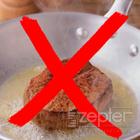 Obrázek #3, Vysoká teplota zlepšuje chuť jídla, ale škodí našemu zdraví