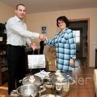 Obrázek #1, Koupi nádobí Zepter považuji za velmi dobrou investici