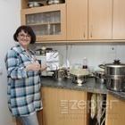Obrázek #3, Koupi nádobí Zepter považuji za velmi dobrou investici