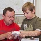 Obrázek #2, Zhubněte s nádobím Zepter!
