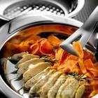 Obrázek #5, Zhubněte s nádobím Zepter!