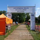 Zepter International Triathlon 2012