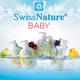 Swiss_Nature_Baby.jpg