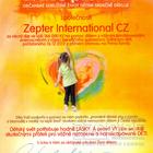 Srdce pro děti - poděkování společnosti Zepter International