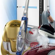 homecare-cleansy-cz2.jpg