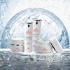 Hydroliftingová kosmetika Swisso Logical