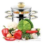 Zepter nádobí pro zdravé vaření