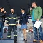Obrázek #4, Zepter daroval čističku vzduchu Sportovnímu Klubu Jedličkova ústavu