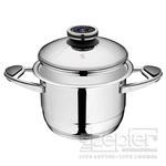 Zepter SmartLine nádoby na vaření