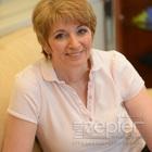 Hana Vyčichlová