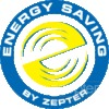 Energy Saving by Zepter