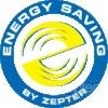 Energy Saving by Zepter