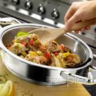 Obrázek #1, Jaké jsou rozdíly mezi klasickým a Zepter vařením?