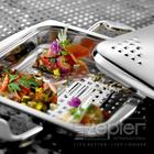Obrázek #2, Jaké jsou rozdíly mezi klasickým a Zepter vařením?