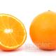 1097244_46620521_orange.jpg