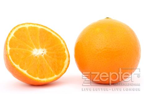 Potraviny proti stárnutí + recept na detoxikační koktejl
