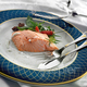 021-Salmone_poached.jpg