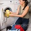 Obrázek #1, CleanSymag - magnetický změkčovač užitkové vody