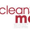 Obrázek #2, CleanSymag - magnetický změkčovač užitkové vody