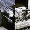 Obrázek #2, TuttoSteamy - parní čistič a žehlička