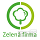 zelena_firma.JPG
