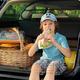 Vacsy_Boy-Car_nahled.jpg