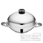 Pánev wok
