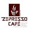 Ze-presso Café