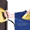 Obrázek #3, TuttoSteamy - parní čistič a žehlička