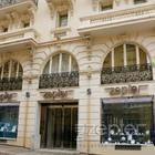 Zepter Monaco
