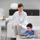 Obrázek #3, Díky Bioptronu se mohu dceři opět věnovat naplno