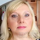 Obrázek #2, Snažím se vybírat opravdu kvalitní kosmetiku
