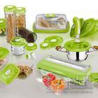 vacSy zelené - produkty