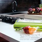 Obrázek #1, VacSy = zdravé a snadné uchovávání potravin ve vakuu