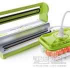 Obrázek #2, VacSy = zdravé a snadné uchovávání potravin ve vakuu