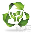 Obrázek #3, VacSy = zdravé a snadné uchovávání potravin ve vakuu