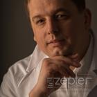 Obrázek #1, MUDr. Štěpán Suchánek: Čím máte kvalitnější nádobí, tím lze stravu připravovat zdravěji