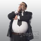 Obrázek #2, MUDr. Peter Minárik: Rizika obezity a její řešení