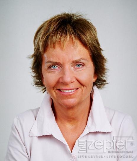 PhDr. Iva Málková: Nejvhodnější tepelná úprava je vaření v páře a dušení