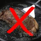 Obrázek #1, PhDr. Iva Málková: Nejvhodnější tepelná úprava je vaření v páře a dušení