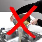 Obrázek #2, PhDr. Iva Málková: Nejvhodnější tepelná úprava je vaření v páře a dušení