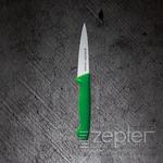 Professional - Nůž na loupání