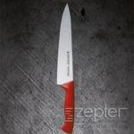 Professional - Nůž šéfkuchaře