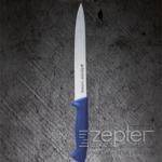 Professional - Nůž na řezání
